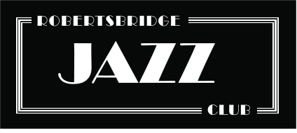 JAZZ   ROBERTSBRIDGE   CLUB